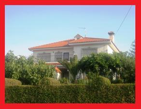 Venta Vivienda Casa-Chalet méntrida, zona de - méntrida