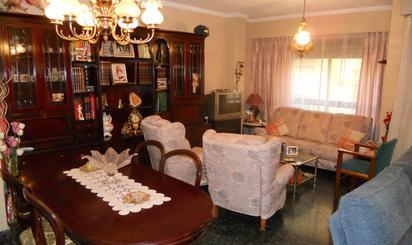 Viviendas de alquiler en Catarroja
