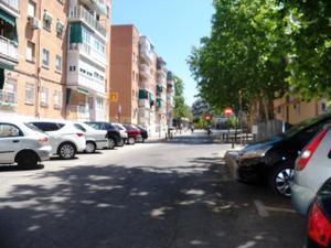 Piso en Venta en Cañada / Centro