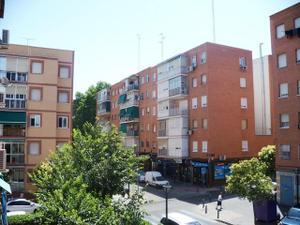 Piso en Venta en Alameda / Centro