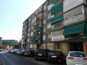 Piso en Venta en Jaboneria / Centro