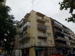 Apartamento en Venta en Santo Domingo, 2 / Centro