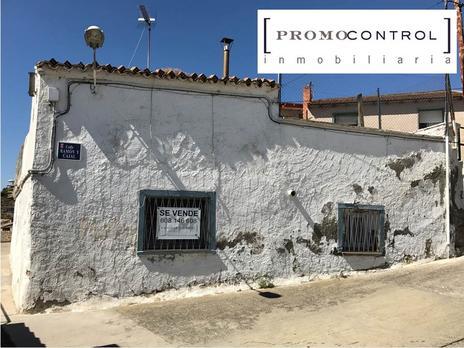 Fincas rústicas en venta amuebladas en Zaragoza Provincia