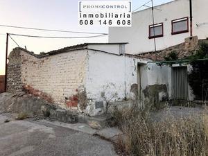 Viviendas en venta baratas en Zaragoza, Zona de