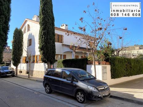 Casas adosadas en venta amueblados en Zaragoza Provincia