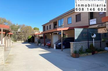 Casa adosada en venta en Calle Mayor, 23, Las Pedrosas