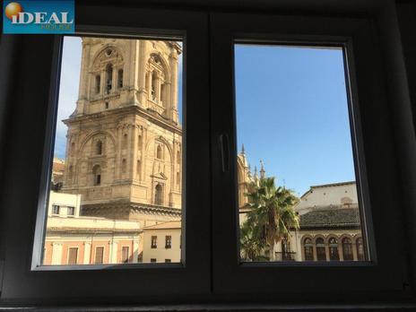 Lofts en venta en Granada Capital
