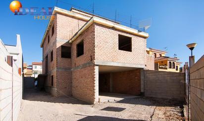 Casa adosada en venta en Gójar