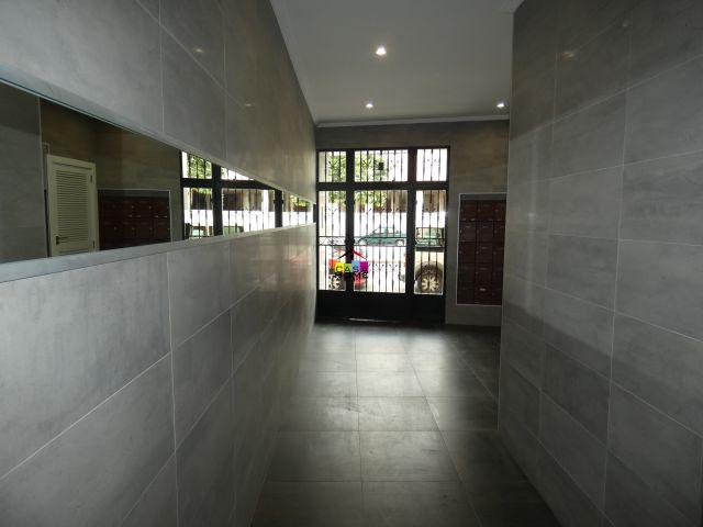 Lloguer Pis  Burriana / borriana - zona llombai. Piso venta en Burriana zona llombai. 6º piso en edificio de seis
