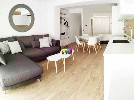 Lofts de alquiler en Castellón Provincia