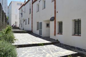 Apartamento en Venta en Carles Riba / Cadaqués
