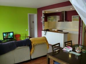 Apartamento en Venta en Lluis Aznares / Cadaqués