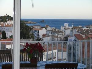 Apartamento en Venta en Portlligat / Cadaqués