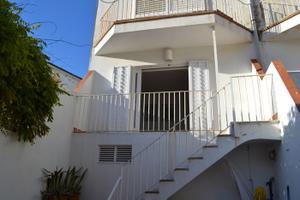 Apartamento en Venta en Guillem Bruguera / Cadaqués