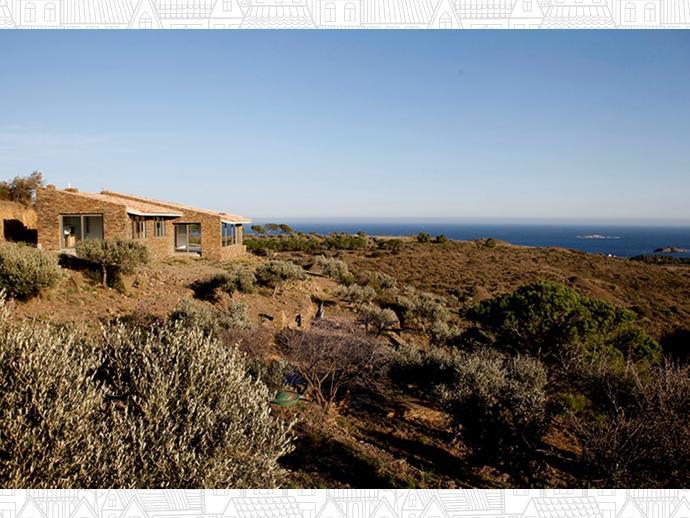 Casas rurales cadaques good casa en venta en cadaqus with - Casas rurales cadaques ...