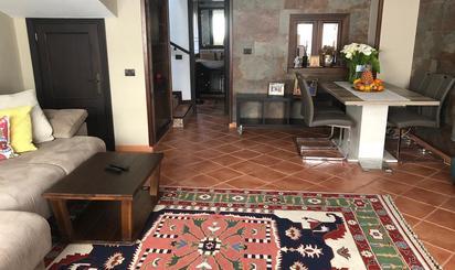Casas adosadas de alquiler en Tenerife