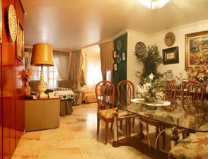 Venta Vivienda Apartamento casco antiguo - arenal - museo