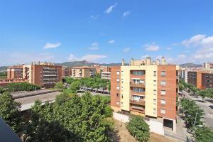Piso en Venta en Sant Feliu de Llobregat - Can Nadal - Falguera / Can Nadal - Falguera