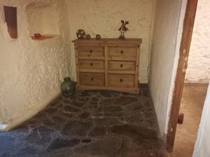 Viviendas De Alquiler Baratas En Las Palmas Provincia Fotocasa