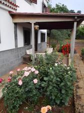 Alquiler Vivienda Casa-Chalet gran canaria - valleseco