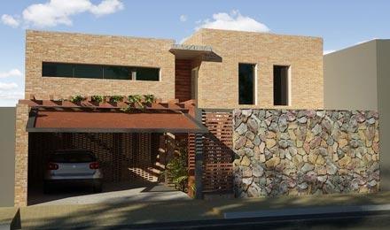 House for sale in Torrejón de la Calzada
