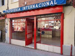 Piso en Alquiler en Ribadeo / Fuencarral