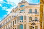 Vivienda Apartamento centro historico
