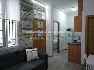 Viviendas en venta con calefacción en Centro, Málaga Capital
