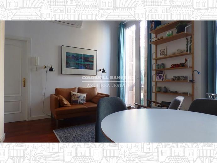 Foto 3 de Apartamento en Centro Historico / Centro Histórico, Málaga Capital