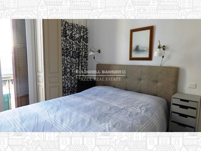 Foto 8 de Apartamento en Centro Historico / Centro Histórico, Málaga Capital
