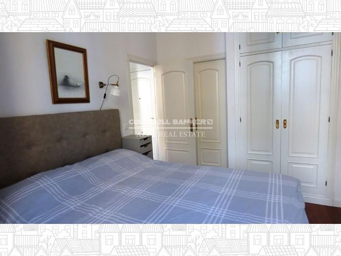Foto 9 de Apartamento en Centro Historico / Centro Histórico, Málaga Capital