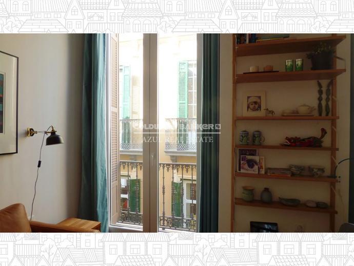 Foto 11 de Apartamento en Centro Historico / Centro Histórico, Málaga Capital