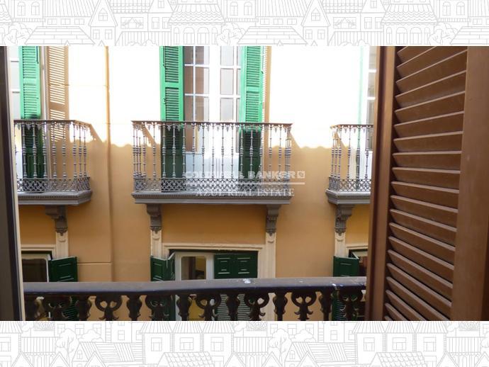 Foto 12 de Apartamento en Centro Historico / Centro Histórico, Málaga Capital