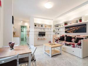 Estudios de compra en Málaga Capital