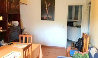 Inmuebles de Casa y Crédito en venta en España