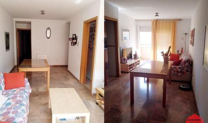 Viviendas en venta en Baix Penedès