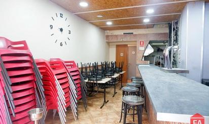 Inmuebles de FINCAS ARMENGOL de alquiler en España