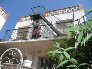 Venta Vivienda Casa-Chalet la bisbal del penedès, zona de - albinyana