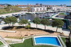 Apartamento en Venta en Port D'aro / Castell-Platja d'Aro