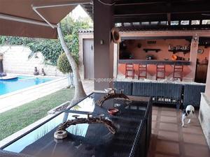 Casas de compra con calefacción en Espartinas