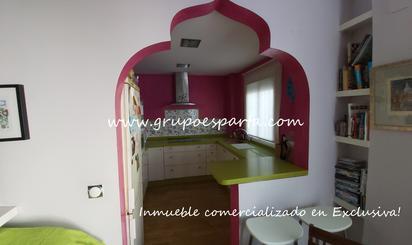 Flat for sale in Avenida Alcaldesa Maria Regla Jimenez, Colegio Europa