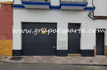 Premises for sale in Calle Juan Emilio Fernández, Espartinas