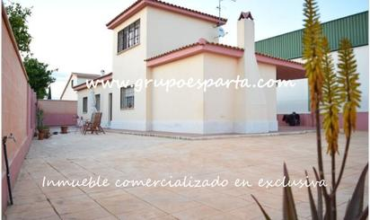 Homes and houses for sale at Sevilla capital y entorno