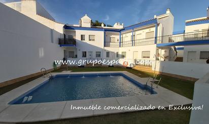 Apartamentos de alquiler en Sevilla Provincia
