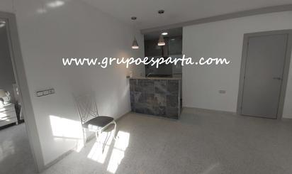 Viviendas y casas de alquiler en Umbrete