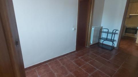 Foto 2 von Wohnung zum verkauf in Torrijos, Toledo