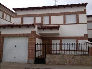 Venta Vivienda Casa-Chalet ultimas viviendas a la venta