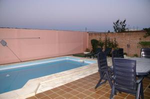 Venta Vivienda Casa-Chalet oferta!! con piscina privada