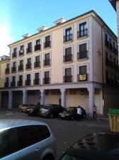 Dúplex en Venta en España / Torrijos