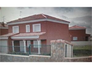Venta Vivienda Casa-Chalet ayuntamiento
